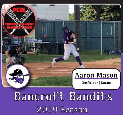 Aaron Mason.jpg