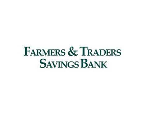 Farmers & Traders
