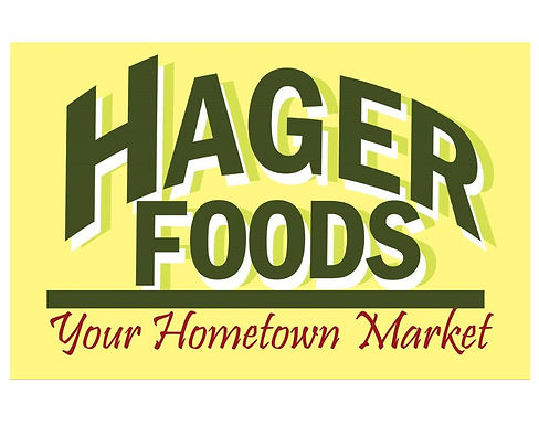Hager Foods