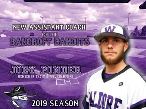 Joey Ponder Assistant Coach.jpg