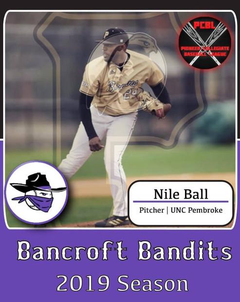 Nile Ball.jpg