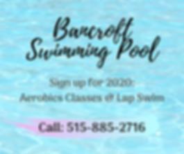 Bancroft Swimming Pool.png