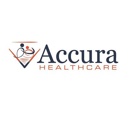 Accura Healthcare