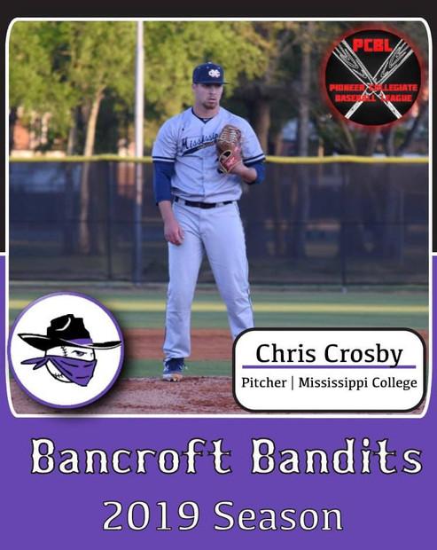 Chris Crosby.jpg