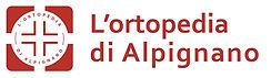 ORTOPEDIA DI ALPIGNANO.jpg