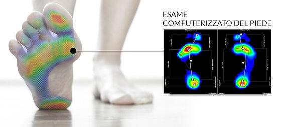 esame-baropodometrico-1.jpg