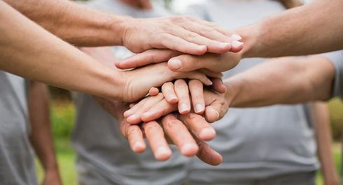 vantaggi-altruismo-valore-comunita-condi