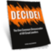 EOS_DECIDE!_cover_preview_300x300_edited.png