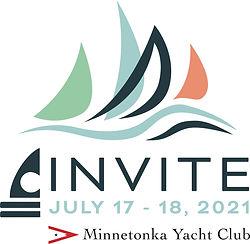 C-Invite Final Logo.jpg