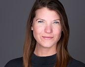 Gretchen Wilbrandt 2 2020-1-28.jpg