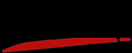 V.Tiarra_Logo.png