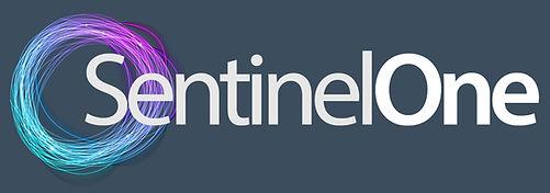 sentinalone-logo.jpg