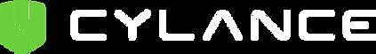 Cylance_main_logo.png