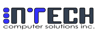 Large Logo Blues txt.png