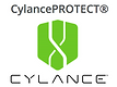 Cylance Protect Logo