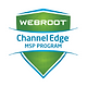 Webroot Partner