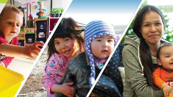 Call to Action #12 - Culturally Appropriate Early Childhood Education Programs