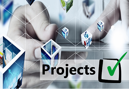 INTECH Project Services