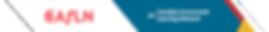 cafln-logo-long-wh-3.png