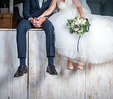 Teilplanung Wedding Wiesbaden