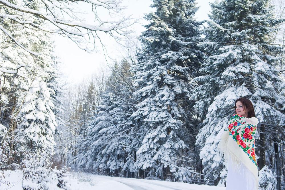 Winterhochzeit Location Wedding Wiesbaden