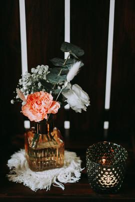 Dekoration Hochzeit Event (99).jpg