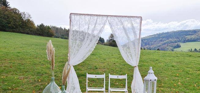 Traubogen Wedding Wiesbaden.jpg