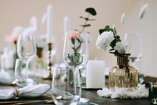 Dekoration Hochzeit Event (38).jpg