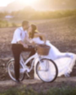 Gesamtplanung Hochzeit Wedding Wiesbaden