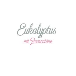 Eukalyptus mir Beerentöne.png