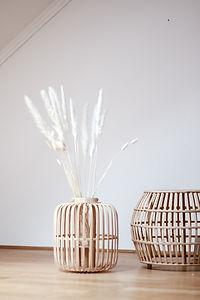 Boho Vase Bambus Mrs. Deko.jpg