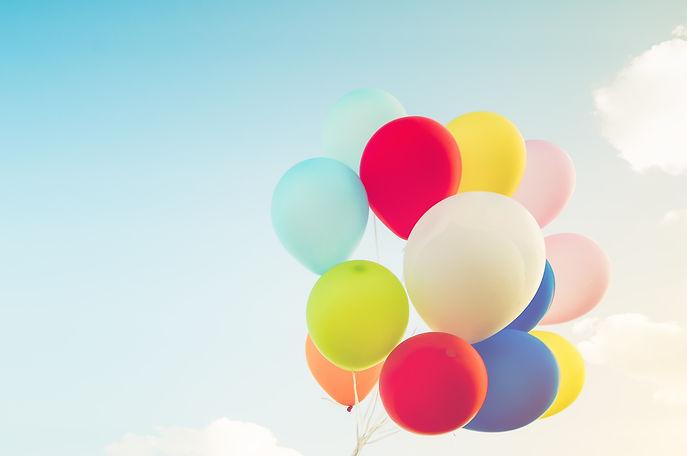 Ballons freie Rednerin.jpg