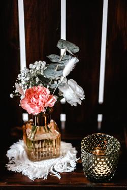 Dekoration Hochzeit Event Mrs. Deko.jpg