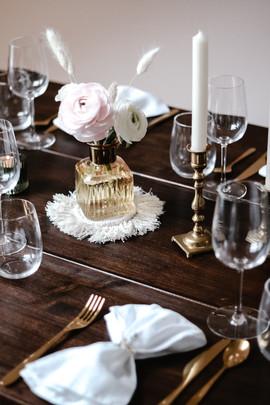 Dekoration Hochzeit Event (41).jpg