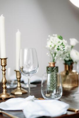 Dekoration Hochzeit Event (14).jpg