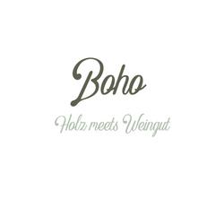 Boho Holz meets Weingut.png
