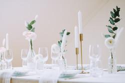 Eukalyptus weiß rose (4).jpg