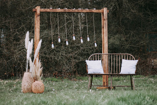 Traubogen Holz Wedding Wiesbaden.jpg