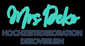 Mrs Deko Wiesbaden Logo.png