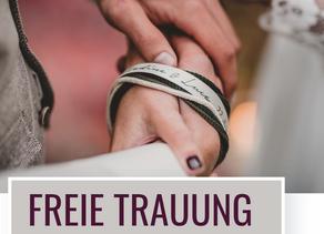 Trauritual: HANDFASTING