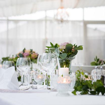 Hochzeitsplanung Wedding Wiesbaden (6).jpg