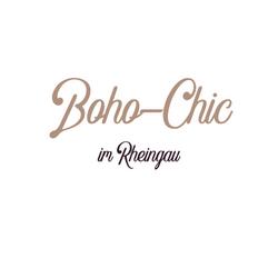 Boho Chic im Rheingau.png