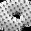 Thumbnail: A insígnia dos Mandalorianos