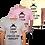 Thumbnail: Fique calmo e foco no Airsoft