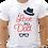 Thumbnail: I Love my Dad