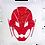 Thumbnail: Ultron