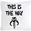 Thumbnail: This is the Way