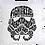 Thumbnail: Helmet StormTrooper