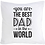 Thumbnail: You are the best Dad in the World