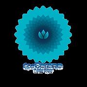 logo spa serene (1) (2).png